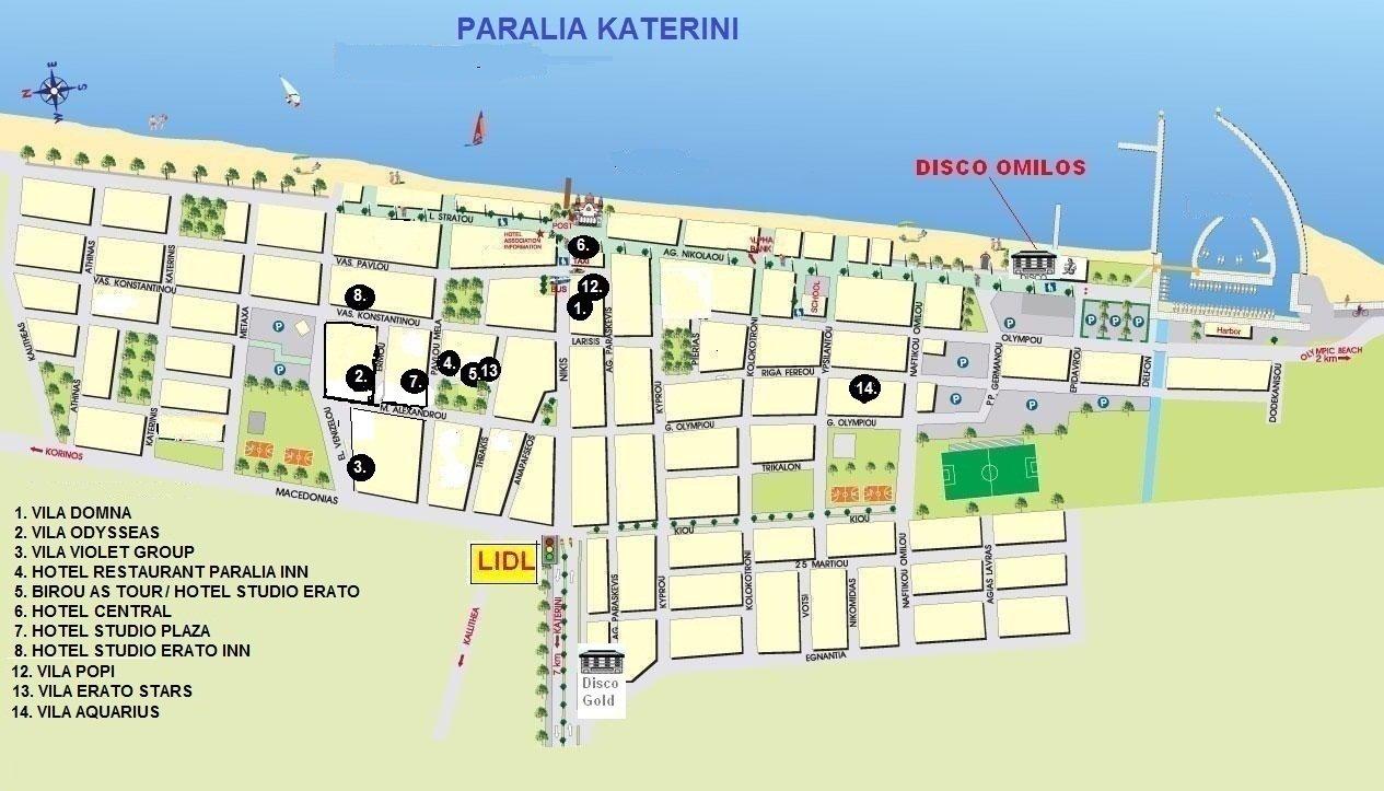 a. Harta Paralia.JPG