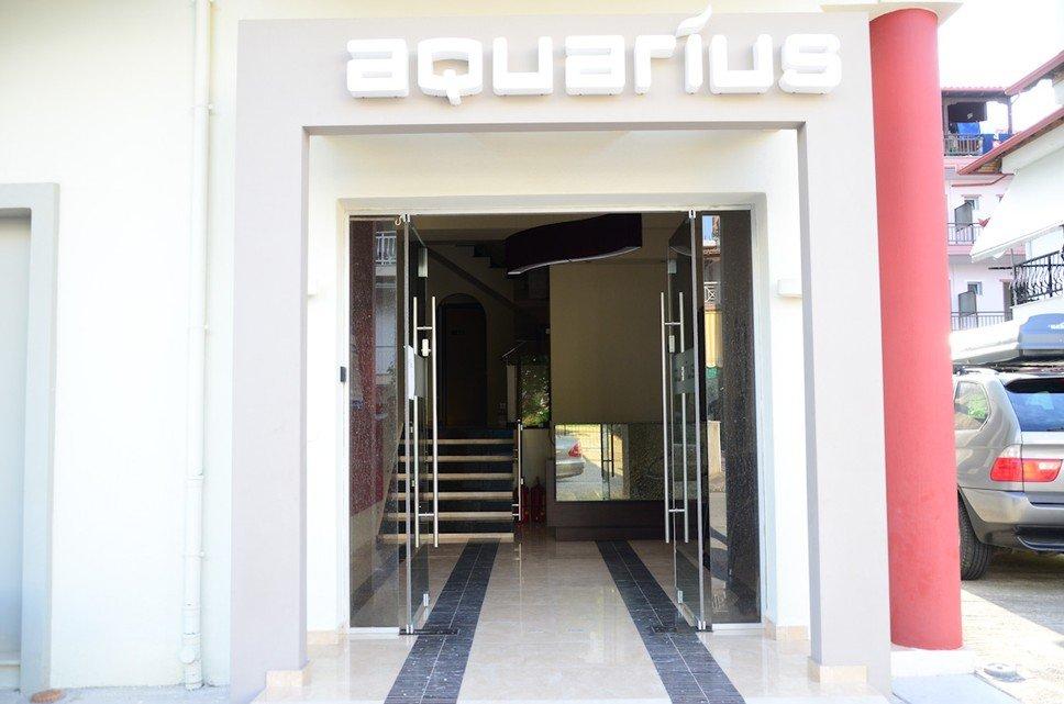 aquarios-6.jpg